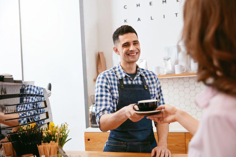 aumenta-el-nivel-de-afluencia-de-tu-negocio-con-el-wifi-social-2