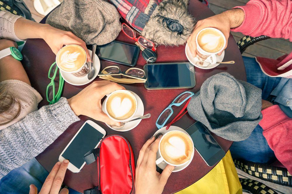 Aumenta-el-nivel-de-afluencia-de-tu-negocio-con-el-Wifi-Social