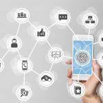 Big Data Marketing: cómo hacer que tu negocio crezca