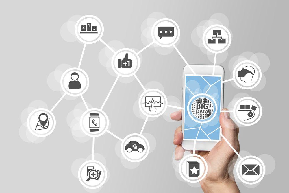 Big-Data-Marketing-como-hacer-que-tu-negocio-crezca