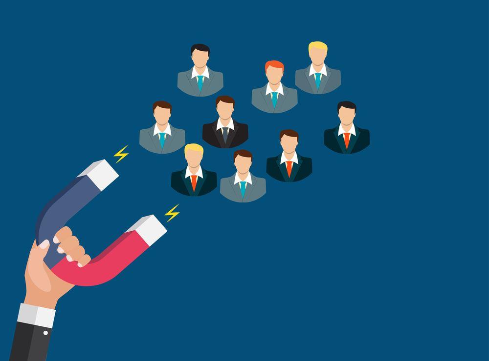 5-claves-que-te-ayudaran-a-captar-mas-clientes-con-Social-Wifi