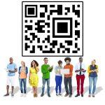 ¿Cómo usar códigos QR en tu negocio?