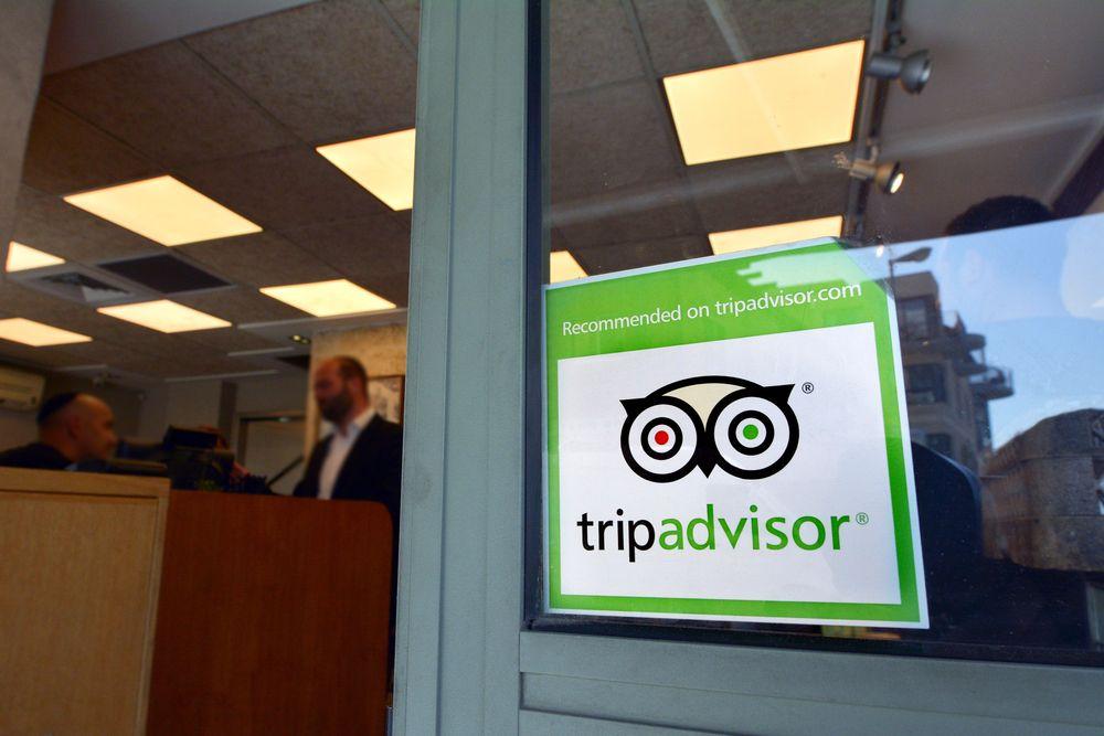 ¡Mejora-el-POSICIONAMIENTO-de-tu-restaurante-en-TripAdvisor