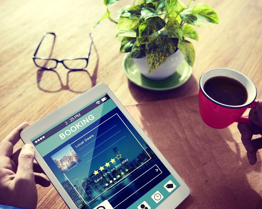 Aumentar-las-valoraciones-en-Booking-con-SOCIAL-WIFI