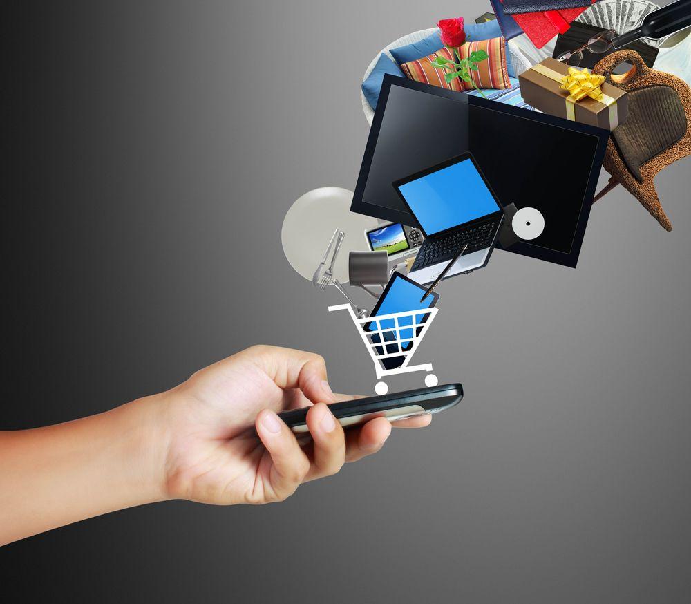 Mobile-Marketing-¿Que-es-y-para-que-se-utiliza