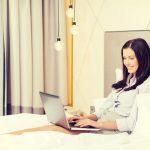 Wifi Social para hoteles | Estrategias de marketing