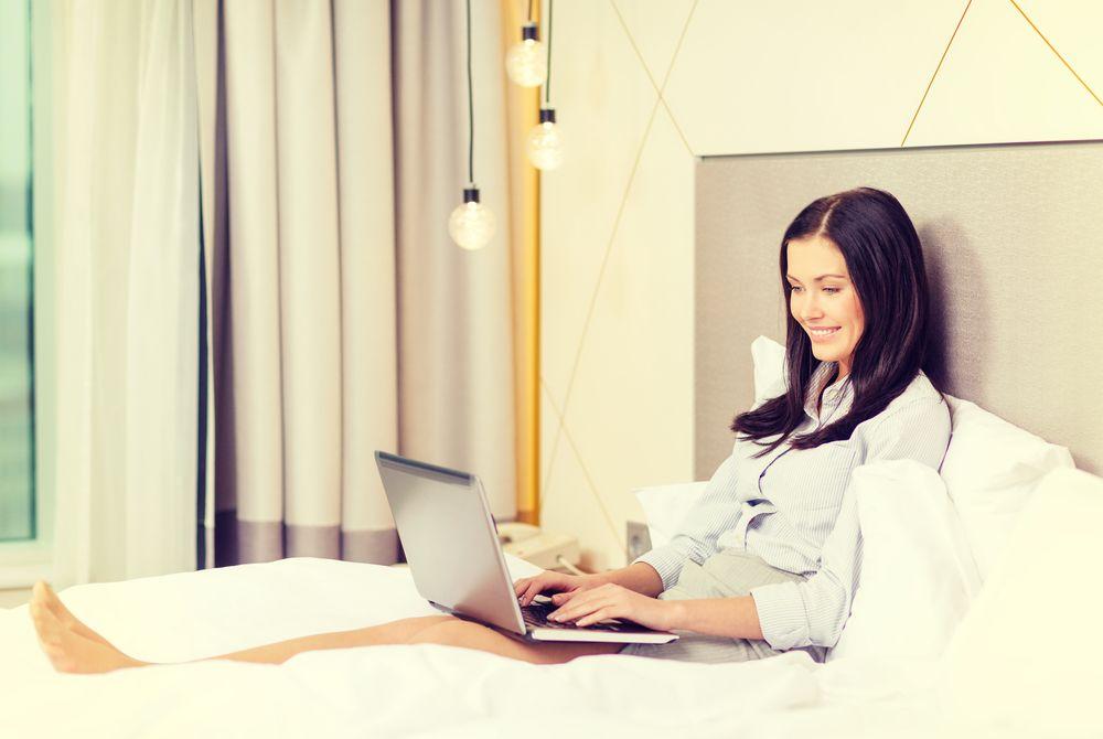 Wifi-Social-para-hoteles-Estrategias-de-marketing