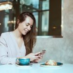 ¿Cómo convertir a tus clientes en seguidores de Instagram?