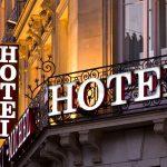 ¿Cómo cuidar la reputación de tu Hotel en Internet?