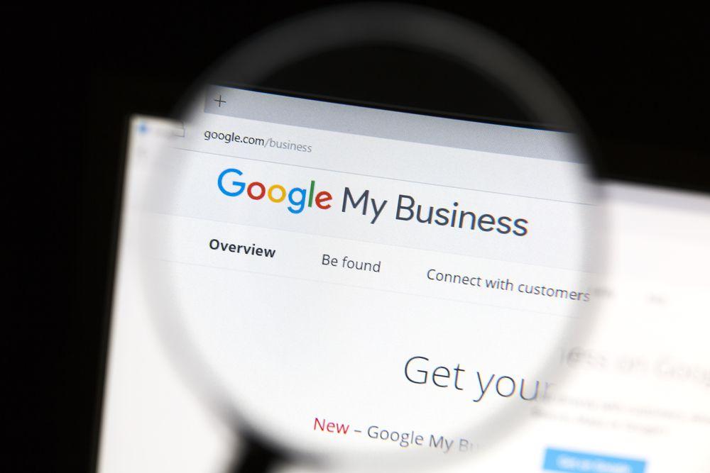 6-TIPS-para-posicionar-tu-negocio-en-Google-my-Business