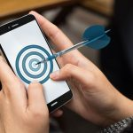 Mobile advertising: qué es y para qué funciona